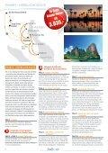 Asien Kombinationsreisen 2017/2018 - Seite 6