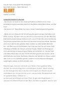JGIM Verlag . Leseprobe KLIMT - Page 2