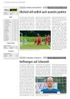 Ausgabe 5 / 2017/18 - Seite 4