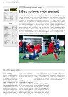 Ausgabe 5 / 2017/18 - Seite 6