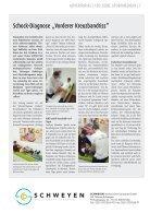 Ausgabe 5 / 2017/18 - Seite 7