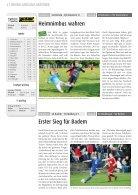 Ausgabe 4 / 2017/18 - Seite 4