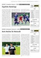 Ausgabe 4 / 2017/18 - Seite 5