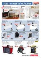 catalogue_brasov (1) - Page 3