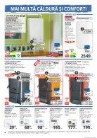 catalogue_brasov (1) - Page 4
