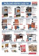 catalogue_brasov (1) - Page 5