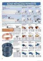 catalogue_brasov (1) - Page 6