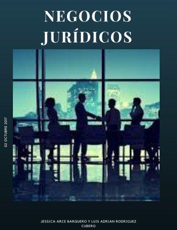 Revista Negocios Juridicos (1)