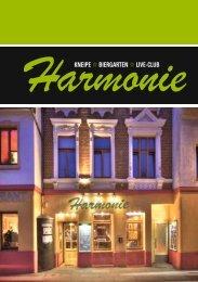 Harmonie-Karte-Herbst2017