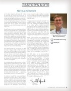 October 2017_web - Page 3