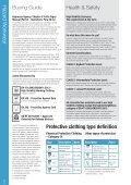Phoenix Safety Catalogue 2017-2018 - Page 4