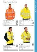 Phoenix Safety Catalogue 2017-2018 - Page 7