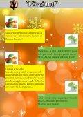 Phoenix Fanzine CHRISTMAS SPECIAL #1 - Page 3