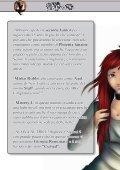 Phoenix Fanzine CHRISTMAS SPECIAL #1 - Page 4