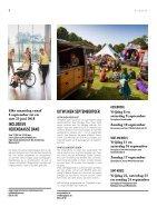 BiS_September2017_web - Page 5