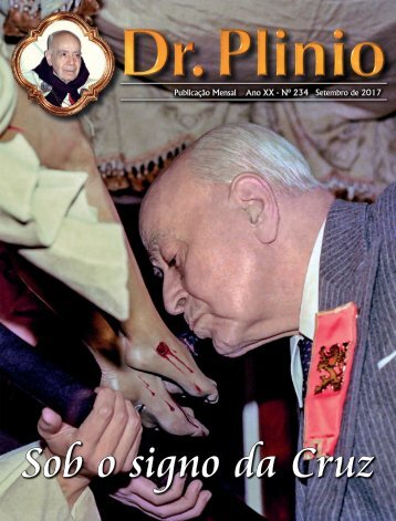 Revista Dr. Plinio 234