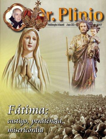 Revista Dr. Plinio 235
