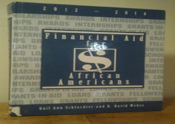 Financial-Aid-for-African-Americans