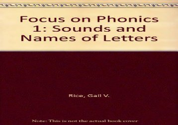 Focus-on-Phonics-1-Sounds-and-Names-of-Letters