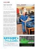 Magazin_GVF_Oktober-2017 - Seite 6