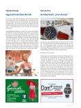 Magazin_GVF_Oktober-2017 - Seite 7