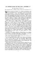 Boyden's 1860-1940 History - Page 6