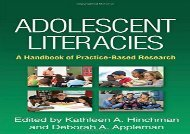 Adolescent-Literacies-A-Handbook-of-PracticeBased-Research
