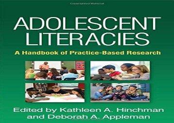 Adolescent-Literacies-A-Handbook-of-PracticeBased-Research