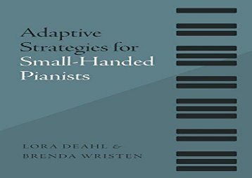 Adaptive-Strategies-for-SmallHanded-Pianists