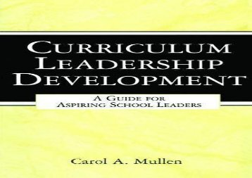 Curriculum-Leadership-Development-A-Guide-for-Aspiring-School-Leaders