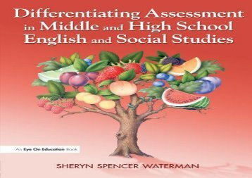 Differentiating-Assessment-in-Middle-and-High-School-English-and-Social-Studies