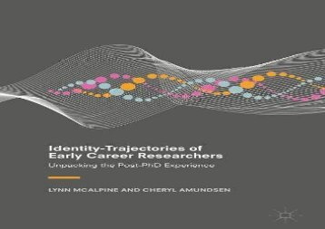 IdentityTrajectories-of-Early-Career-Researchers-Unpacking-the-PostPhD-Experience