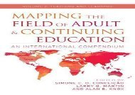 Mapping-the-Field-of-Adult-and-Continuing-Education-An-International-Compendium