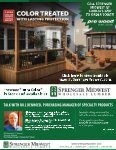 October Dimensions Newsletter from Sprenger Midwest - Page 4