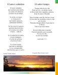 4 edición variedades final - Page 7