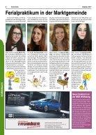 Blickpunkt 3. Ausgabe 2017 - Page 2
