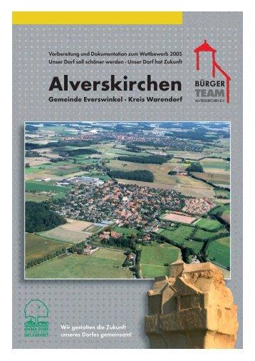 Alverskirchen