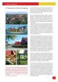 Alverskirchen - Seite 6