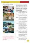 Alverskirchen - Seite 7