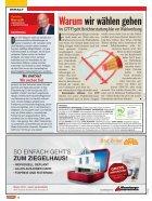 City-Magazin Ausgabe 2017-10 - Page 4