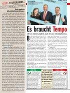 City-Magazin Ausgabe 2017-10 - Page 6