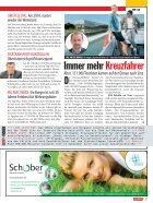 City-Magazin Ausgabe 2017-10 - Page 7
