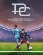 Ronaldo v. Messi - Page 2