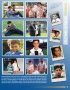 Ronaldo v. Messi - Page 5