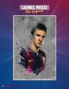 Ronaldo v. Messi - Page 6