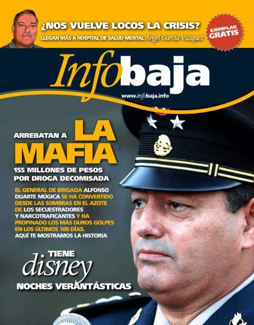 revista julio 2009 01