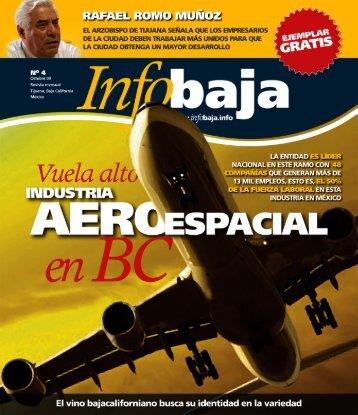 revista Octubre 2009 04