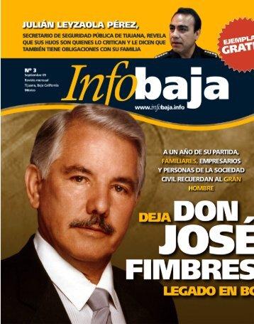 revista septiembre 2009 03