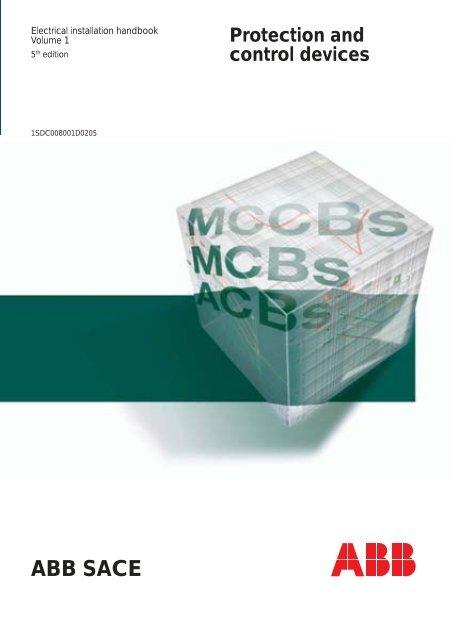 Standard Motor Products CBS-1255 Combination Switch STD:CBS-1255