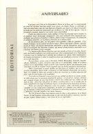 Unidad Hispanica - Page 2